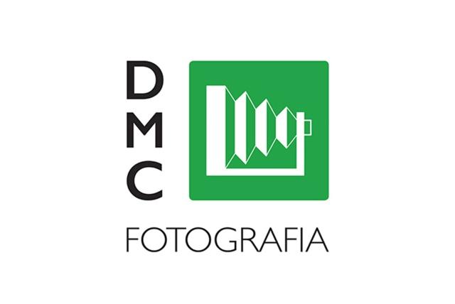 LOGOTIP DMC