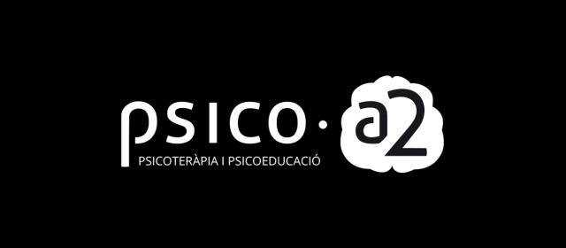 PSICO·A2